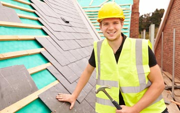 find trusted Hammersmith Fulham roofers