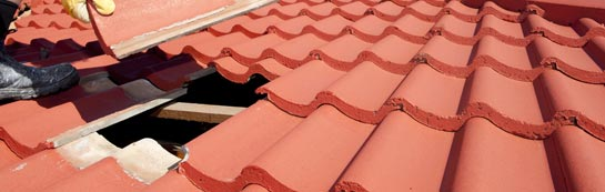 compare Hammersmith Fulham roof repair quotes